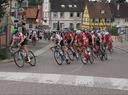Tour d'Alsace à Waldighoffen5