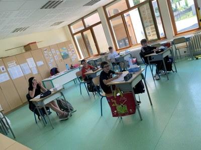 Classe salle 1_2