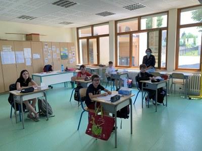 Classe salle 1_3