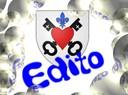 Edito du site logo