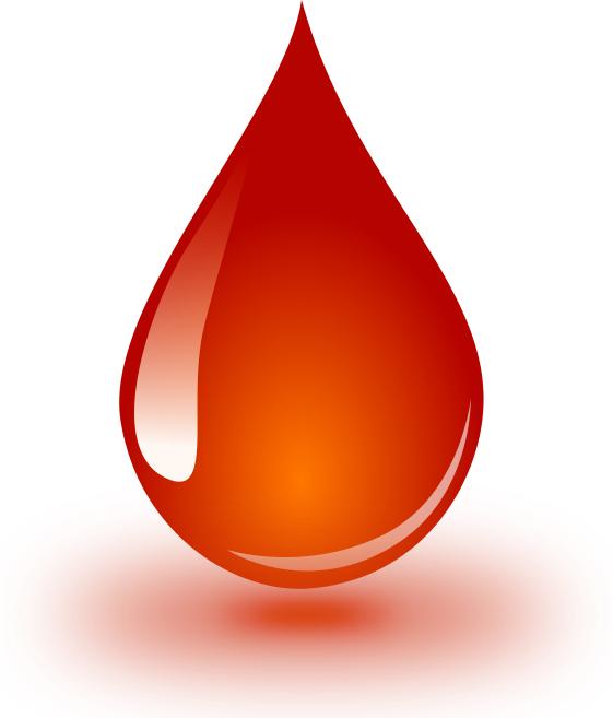 goutte de sang blood drive clipart free blood drive clip art thank you