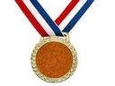 Image médaille