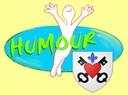 Logo humour Waldighoffen