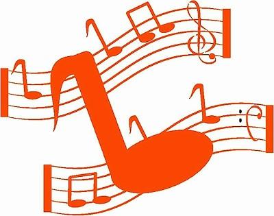 2013 04 28 concert roppentzwiller chorale arp ge et - Chorale dessin ...