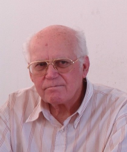 Henri Baumlin-photo diocèse de Guadeloupe
