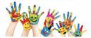 Image Maison d'Assistantes Maternelle