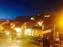 Incendie Durmenach 31 janv 2014-3