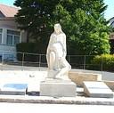 Monument aux Morts de Waldighoffen