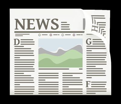 Journal Newspaper