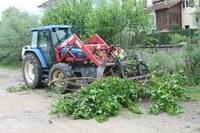 journée citoyenne_tracteur