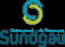 Logo CCSundgau