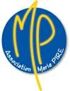 Logo Marie Pire