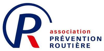 Logo Association Prévention Routière