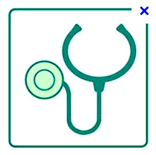 :Atelier graphique/Images à améliorer/Logo Premiers secours —