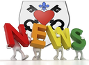 Logo news Waldig