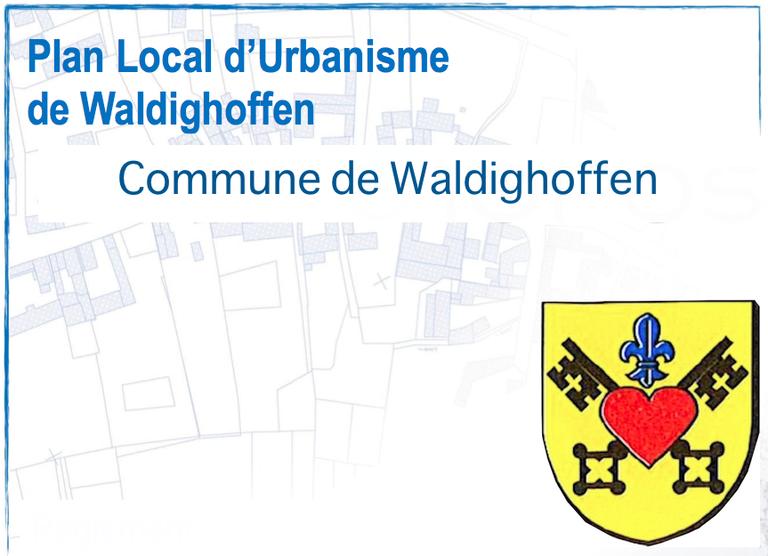 Visuel PLU Waldighoffen