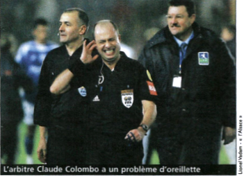 Photo article du Nouvel Observateur