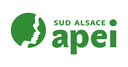 APEI sud alsace logo