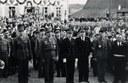 Libération Waldighoffen 1944