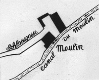 Detail-plan-moulin