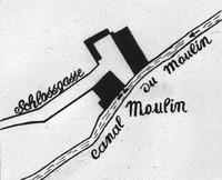 Detail-plan-moulin