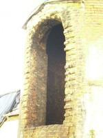 Epaisseur-paroi-cheminée