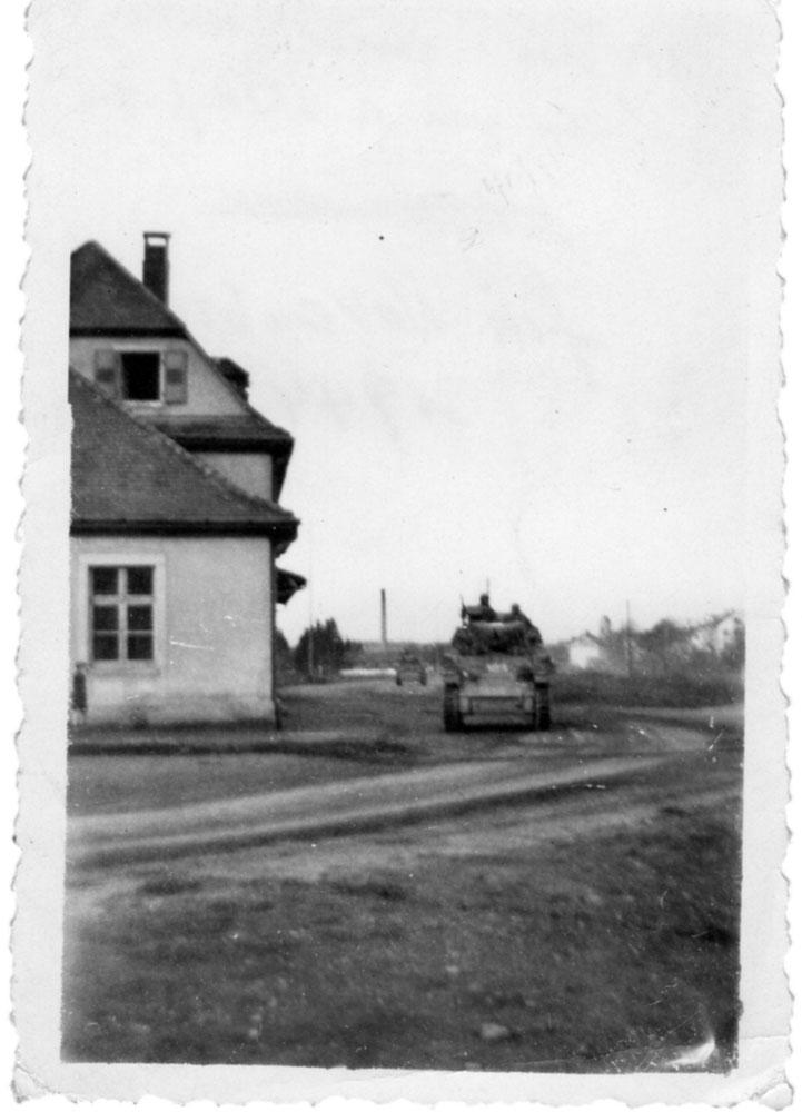 Char-Waldighoffen-19 nov 1945
