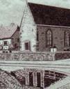 Aqueduc-Willerbach