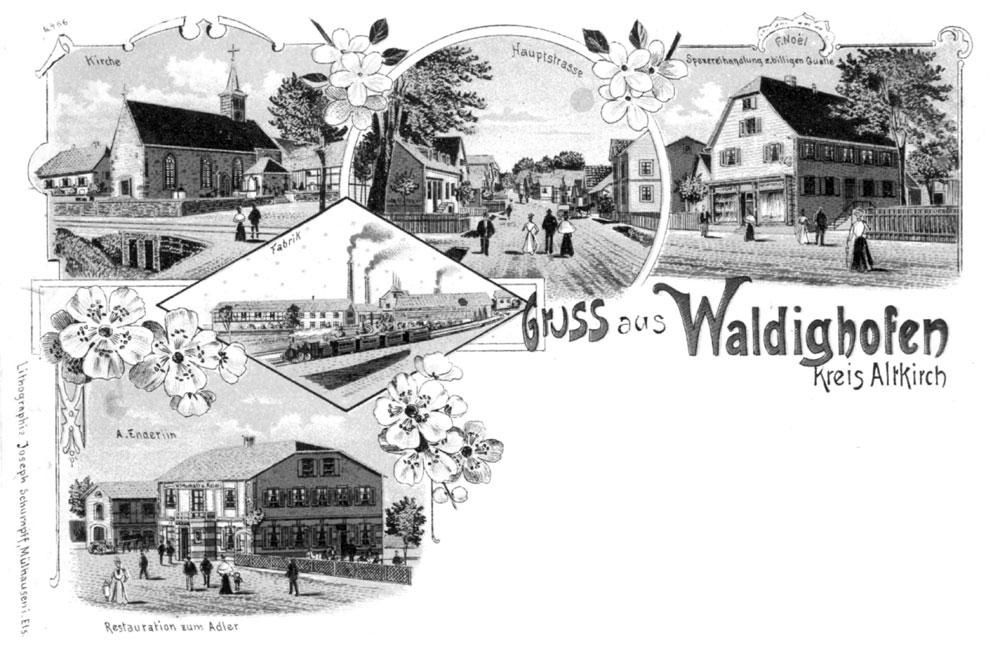 Gruss-aus-Waldighofen