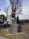 Hubert-Gardere-2009
