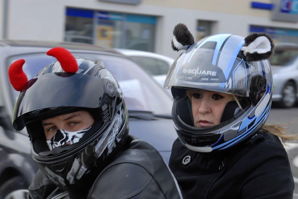Rassemblement-moto-altkirch-14.jpg
