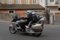 Rassemblement-moto-altkirch-21.jpg