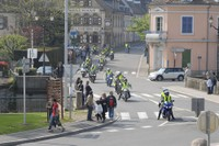 Rassemblement-moto-altkirch-38.jpg