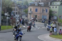 Rassemblement-moto-altkirch-53.jpg