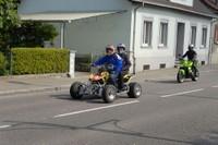 Rassemblement-moto-altkirch-72.jpg