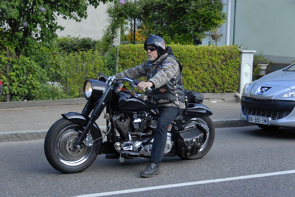 Rassemblement-moto-altkirch-82.jpg