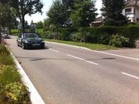 Tour d'Alsace 2012 à Waldighoffen 4
