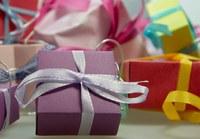 image cadeaux