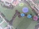 Sentier pédagogique 2014 - Carthographie