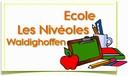 Ecole Nivéoles Waldighoffen