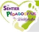 Logo sentier pédagogique