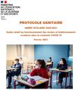 Visuel protocole école fev 2021