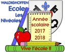 Visuel Ecole 2017-2018