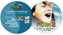 Logo MDA68