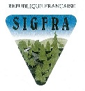 Logo SIGFRA