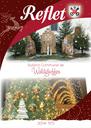 Reflet n2, Bulletin Communal décembre 2014