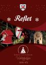 Reflet n°2 - Bulletin Communal, décembre 2015