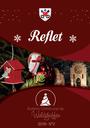 Reflet n°2 - Bulletin Communal, décembre 2016