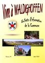 54-Vivre-a-WALDIGHOFFEN-avril-2002-couverture