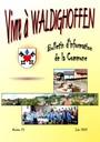 55-Vivre-a-WALDIGHOFFEN-juin-2002-couverture